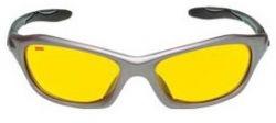 Очки Rapala Sportsman's RVG-002C