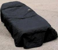 Одеяло CARP SPIRIT COUVERTURE BED CHAIR