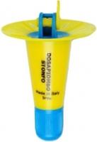 Отгружатель поплавка STONFO Float Shooter Big