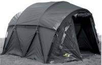 Палатка CARP SPIRIT BIWY DOLMEN