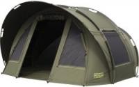 Палатка PELZER BUNKER 10.000
