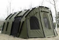 Палатка PELZER HOME 10.000