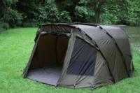 Палатка SAENGER ANACONDA MOON BREAKER II EXTENSION
