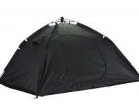 Палатка VOYAGER TENT-258