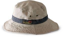 Панама RAPALA Rotator Hat, L