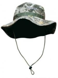 Панама SHIMANO TRIBAL ADJUSTABLE BOONEY HAT XL (62 см)