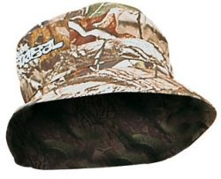 Панама SHIMANO TRIBAL JUNGLE HAT