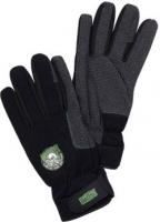 Перчатки DAM MADCAT Pro Gloves, M/L