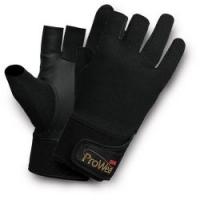 Перчатки RAPALA Titanium Gloves, M