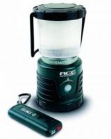 Переносной фонарь-лампа ACE Lumin-8 Remote Control Bivvy Lamp