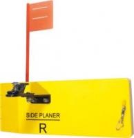 Планер для троллинга DRAGON Side-planer R-RUNNER правый/средний