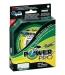 Шнур POWER PRO Super Lines Moss Green 275m 0.23mm 15kg/33lb