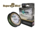 Шнур POWER PRO Super 8 Slick Aqua Green, 135 m, 0.32 mm