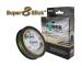Шнур POWER PRO Super 8 Slick Aqua Green, 135 m, 0.41 mm