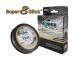 Шнур POWER PRO Super 8 Slick Timber Brown 135m 0.36mm