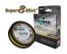 Шнур POWER PRO Super 8 Slick HI-Vis Yellow, 135 m, 0.15 mm