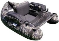 Плот надувной LINEAEFFE Belly Boat