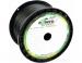 Шнур POWER PRO Super Lines Moss Green 1370m 0.36mm 30kg/66lb