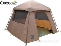 Палатка PROLOGIC Firestarter Insta-Zebo
