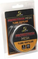 ПВА рукав CARP SPIRIT PROTECTION MESH REFILL 7m 22mm (нерастворимый)