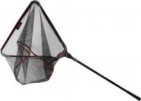 Подсак Rapala RAPALA Folding Net RNFN-L 75-50х50х50