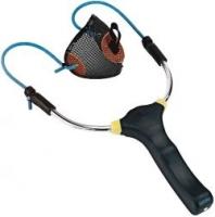 Рогатка для прикормки DAM Feeder Catapults, M