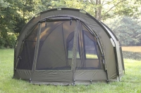 Палатка SAENGER ANACONDA MST-10.000 CD-170