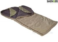 Спальный мешок SAENGER ANACONDA Sleeping Bag Level 4.1