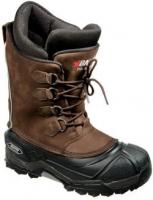 Ботинки зимние BAFFIN Control Max, 43