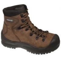Ботинки зимние BAFFIN Peak, 43