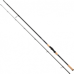 Спиннинг SHIMANO Sedona 55UL Mod-Fast CORK 1.65m 1-7g