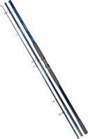 Серфовое удилище DRAGON MAGNUM Ti Surf 4.20m 100-200g