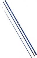 Серфовое удилище SHIMANO NEXAVE SURF 3PC BX SOLID TIP 4.50m 225g