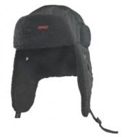 Шапка зимняя RAPALA ProWear X-Pro Tect Arctic Hat, L