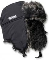 Шапка зимняя RAPALA Trapper Hat