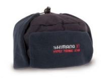 Шапка зимняя SHIMANO