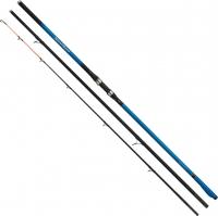 Серфовое удилище SHIMANO SPEEDMASTER Surf 4.50m 225g Solid Tip 3sec