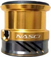 Шпуля SHIMANO NASCI C2000S FB