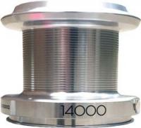 Шпуля SHIMANO ULTEGRA 14000 XT-C