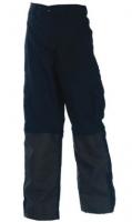 Штаны-шорты CARP SPIRIT PANTALON SHORT NOIR, 50