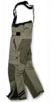 Штаны RAPALA X-Protect Tall Pants, M