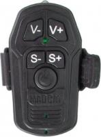 Сигнализатор клева на сома DAM MADCAT Smart Alarm