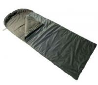 Спальный мешок CARP SPIRIT Classic