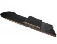 Спальный мешок CARP SPIRIT Luxe