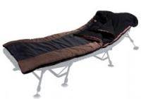 Спальный мешок CARP SPIRIT SAC DE COUCHAGE XL 4 SAISONS