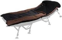 Спальный мешок CARP SPIRIT SAC DE COUCHAGE LUXE