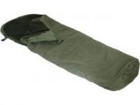 Спальный мешок PELZER Executive Sleeping Bag 215cm x 90cm