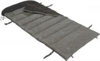 Спальный мешок PELZER Sleeping Bag Deluxe 215cm x 98cm