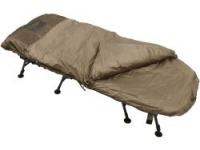 Спальный мешок PROLOGIC Thermo Armour 3S Comfort Sleeping Bag 95cm x 215cm
