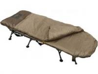 Спальный мешок PROLOGIC Thermo Armour 3S Sleeping Bag 80cm x 210cm